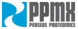 上場!ペルセウスプロテオミクス(4882)のIPOの初値予想