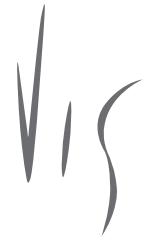 上場!ヴィス(5071)のIPOの初値予想