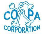 上場!コパ・コーポレーション(7689)のIPOの初値予想