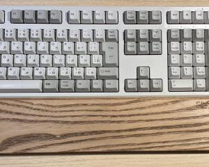ふるさと納税でキーボードをお得にゲットしちゃいましょう!