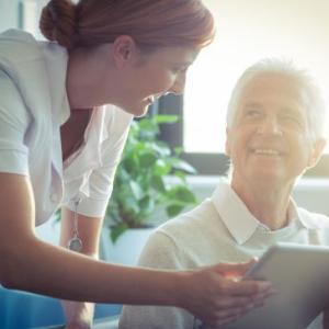 ダイナースクラブカードのプライベート看護サービスはお得な優待割引!