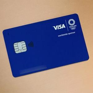Visa LINE Pay クレジットカードのデメリット!やばい落とし穴を解説