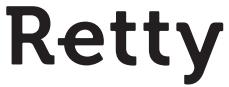 上場!Retty(7356)のIPOの初値予想