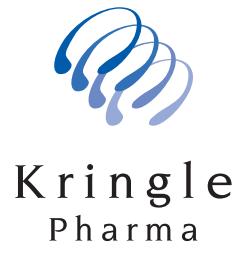 上場!クリングルファーマ(4884)のIPOの初値予想kringle-pharma