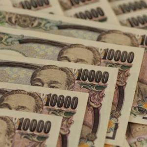 【2020年最新】40万円のふるさと納税でおすすめの返礼品まとめ!