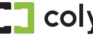 上場!coly(4175)のIPOの初値予想