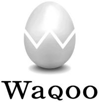 上場!Waqoo(4937)のIPOの初値予想