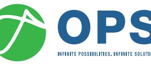 上場!オムニ・プラス・システム・リミテッド(7699)のIPOの初値予想