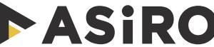上場!アシロ(7378)のIPOの初値予想