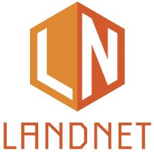 上場!ランドネット(2991)のIPOの初値予想