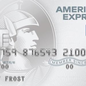 【評判】セゾンパール・アメリカン・エキスプレス®︎・カードの口コミ!QUICPay3%還元で年会費実質無料