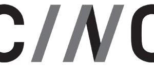 上場!CINC(4378)のIPOの初値予想