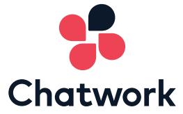 チャットワークが上場!Chatwork(4448)のIPOの初値予想