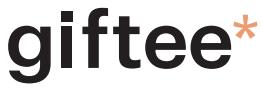 上場!ギフティ(4449)のIPOの初値予想