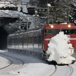 着雪(2012年)