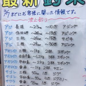 お蔵入りネタ(part 1)