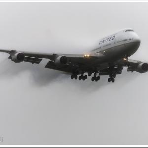AIRLINERS WINGS 52