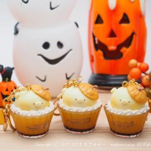 mademyu halloween ☆no4 *kinoko's home新作* byまでみゅ~