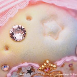 mademyu halloween ☆ no6☆ *Myaa Sweets 新作*byまでみゅ~