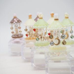 sweets color のメリーココランド♡ *cocotte 新作* byまでみゅ~