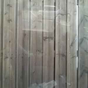 病院はしご