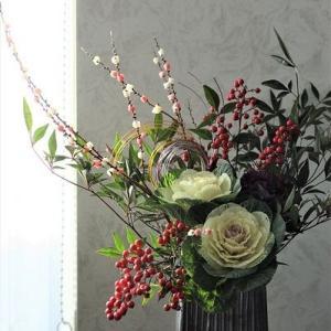 雪柳の開花