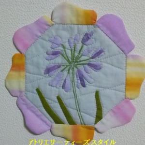 鎌倉鶴岡八幡宮 七夕まつりと7月からの辻堂カルチャーセンター始まります。