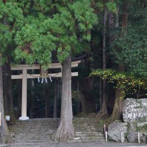 那智御瀧 飛瀧神社