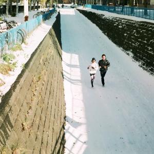 足元の雪対策