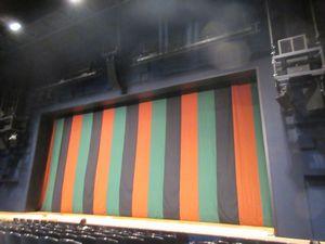 大阪文化芸術フェス2020 歌舞伎特別公演
