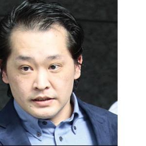 5度目の逮捕…高橋祐也被告が語っていた「ヒモになりたい」発言の唖然