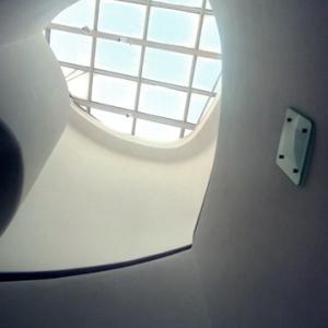 『ツルピカ建築』と『割り箸建築』に飽きたら名建築を見に行こう!