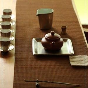 武夷岩茶 水金亀