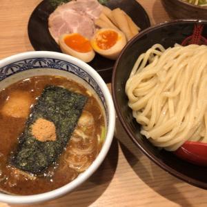 つけ麺専門店 三田製麺所 蒲田駅
