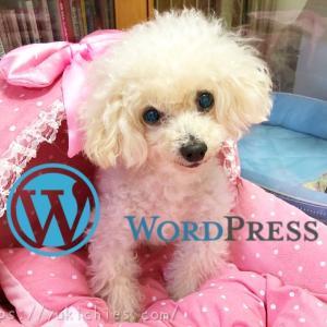 初心者でも簡単!WordPressで犬ブログのはじめ方