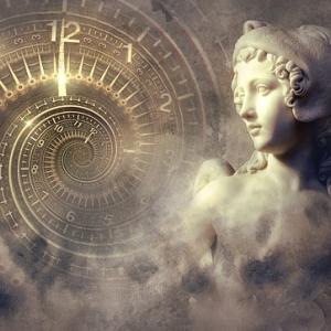 占星術講義