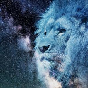 ライオンズゲートについて(謎解き)