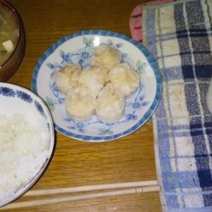 長崎皿うどんは旨かった