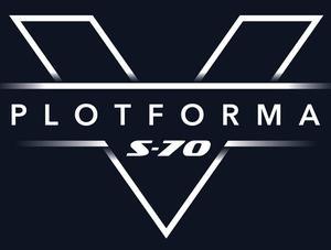 8.14、S-70: Plotforma Cup 2019 オレグ・ポポフVSジェロニモ・ドス・サントス動画