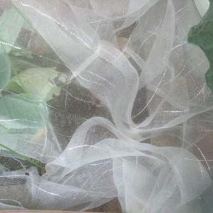 春菊の種まきは間に合うように防寒を