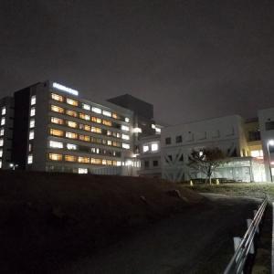 静岡方面からの仕事の依頼が本当に増えています!!... ...m(_ _)m