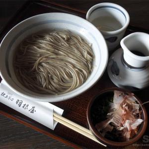 玉造温泉〜大社ご縁広場〜出雲文化伝承館〜出雲蕎麦