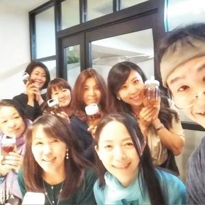 4/12(金)広島・アサカフェ初開催!エクセレント酵母水マイスター講座・残席3名様