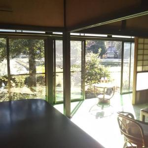 広島宮島&原爆ドーム観光♪関東から広島工房で酵母水Ⓡ講座を受講されたい人の為に
