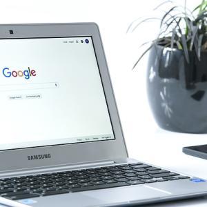 検索キーワードは、知りたい情報を導き出すためのキーワード!