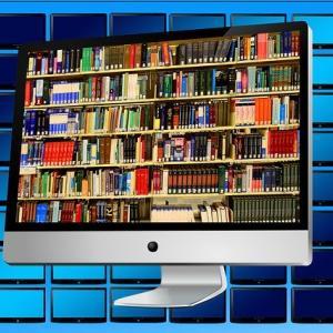 電子書籍出版の8つの壁とは?最大のデメリットは?