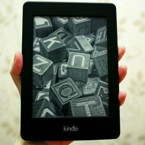 電子書籍(Kindle本)を出版するときにもSEO対策は必要!?