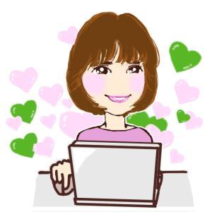 ブログやSNSなどで使える「プロフィール」を作成いたします!