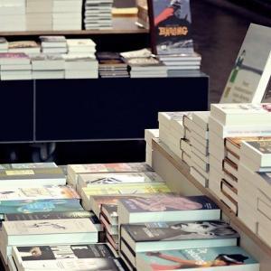 Kindle出版は、売れなくても収入になる!?