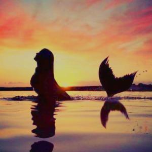 悩ましい分離の体験は陰陽統合して目覚める大事なプロセス☆春の女神&妖精コーデリアからのメッセージ